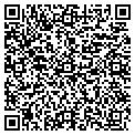 QR code with Sycom of America contacts