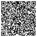 QR code with Perfumania Store 232 contacts