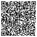 QR code with Winter Garden Heritage Fdtn contacts