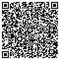 QR code with Dirty Bunnie Originals contacts