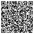 QR code with R P Busto MD contacts