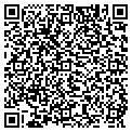 QR code with International Rescue Committee contacts