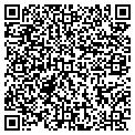 QR code with Pit Row Sports Pub contacts