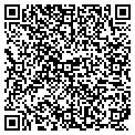 QR code with Marejada Restaurant contacts