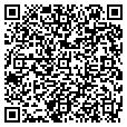 QR code with Halleluja Gold contacts