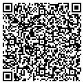 QR code with Boca Raton Imaging Center contacts