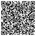 QR code with Airport Body Shop contacts