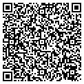 QR code with Northwest Little League contacts