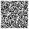 QR code with Resorts & Recreation Intl Inc contacts