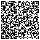 QR code with Southland Construction Service Inc contacts