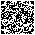 QR code with Government Discount Inc contacts