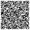 QR code with Solo Air Conditioning & Heating Co contacts