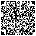 QR code with Edels Construction Corp contacts