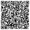 QR code with Steve Currie & Assoc contacts