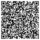 QR code with Holiday Haven Mobile Homes contacts