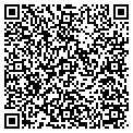 QR code with Burdette B2b Inc contacts