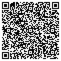 QR code with Bardsons Inc contacts