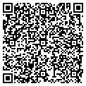 QR code with Equipment Sales & Service contacts