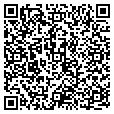 QR code with Mcleary & Co contacts
