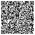 QR code with OH Lala Hair Colour & Spa contacts