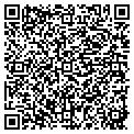 QR code with Tufts Mammography Center contacts