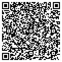 QR code with Taiwan Express contacts