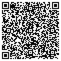 QR code with Tornado Bus Co contacts