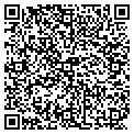 QR code with American Aerial Inc contacts