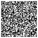 QR code with Universal Fidelity Corporation contacts