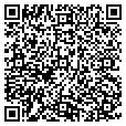 QR code with China Pearl contacts