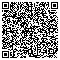 QR code with Fab Consultants Inc contacts