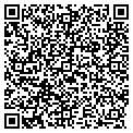 QR code with Wharton Smith Inc contacts