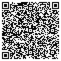 QR code with Nobles-Collier Inc contacts