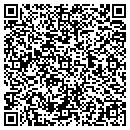 QR code with Bayview Counseling & Wellness contacts