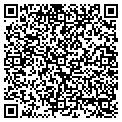QR code with Jackson & Associates contacts