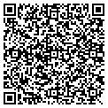 QR code with Christ United Methodist contacts