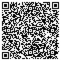 QR code with Internet Installation & Service contacts