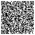 QR code with A Aziz Alawa DDS contacts
