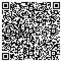 QR code with Caruso & Assoc Inc contacts