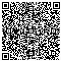 QR code with CBS Mobile Detailing contacts