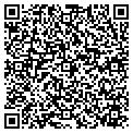 QR code with Berger Construction Inc contacts
