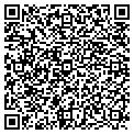 QR code with Armorshine Floors Inc contacts