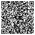 QR code with K & C Auto contacts