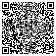 QR code with Awnclean Inc contacts