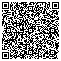 QR code with Halmac Development Inc contacts