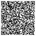 QR code with At Peace Cremation Services contacts