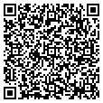 QR code with Autozone 2456 contacts