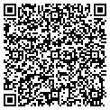 QR code with Edward Leven Real Estate contacts