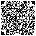 QR code with Dave Pletcher Racing contacts