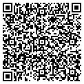 QR code with Wycliff Golf & Country Club contacts